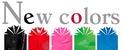 new_colors1