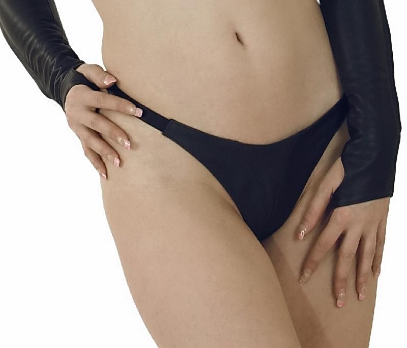 Кожаные стринги на девушек, порно копилка зрелые лесби онлайн смотреть