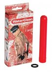 WaterClean Shower Head No Limit Extreme red (gay box)