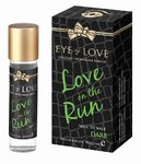 Love on the run Dare for men/ men 5ml