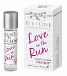 Pheromone Love on the run Enchant for women-women 5ml