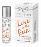 Pheromone Love on the run Arouse for women-women 5ml