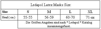 ledapol_latex_mask